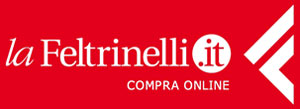 "Compra on line il libro ""30 anni e più in Movimento"" su lafeltrinelli.it"