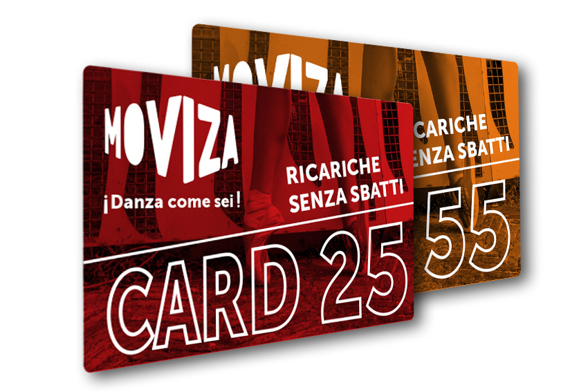 card_visual_nuove_2