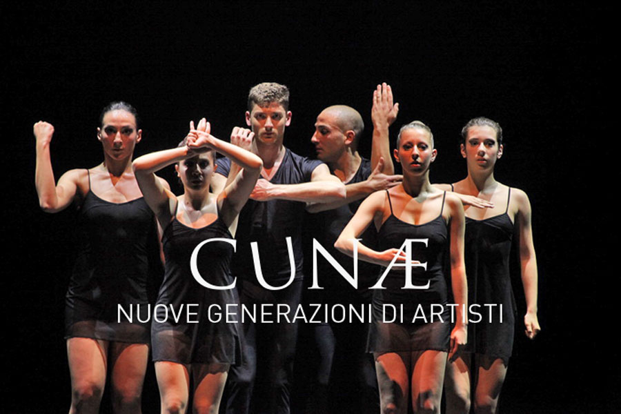 danza-contemporanea-copyright-movimento-danza