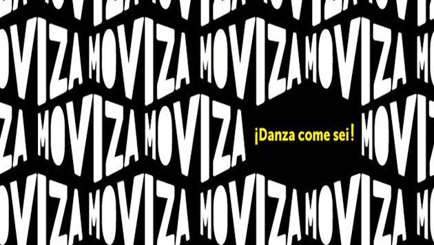 moviza-danza-come-sei